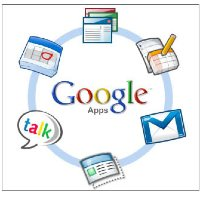 real estate google apps