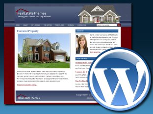 Real estate wordpress 1